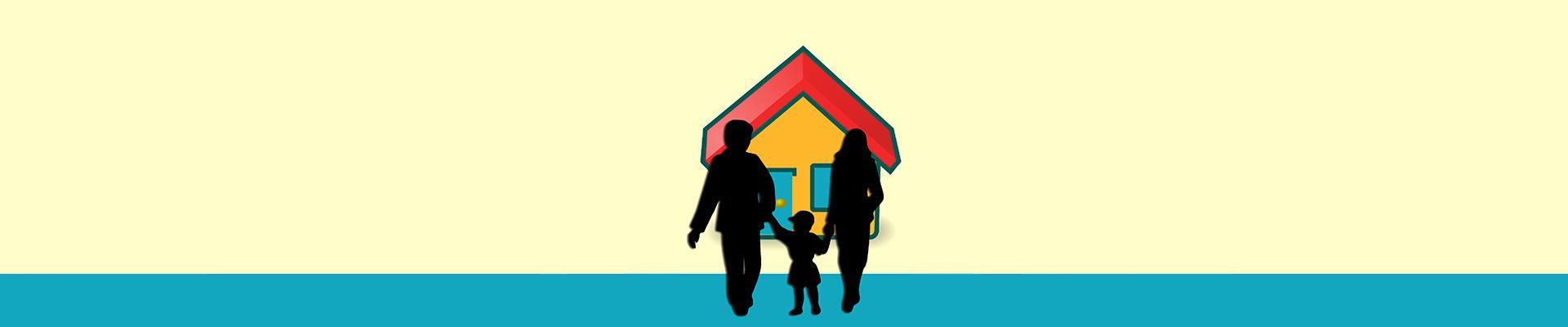 Gyermekeim életútját felelősen támogatom? Lakáscélú megtakarítások